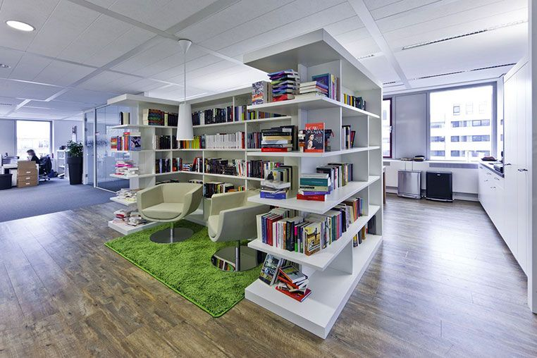 Bruna Bibliotheek