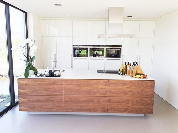 Keuken Design Amersfoort : Keuken amersfoort logge circulair