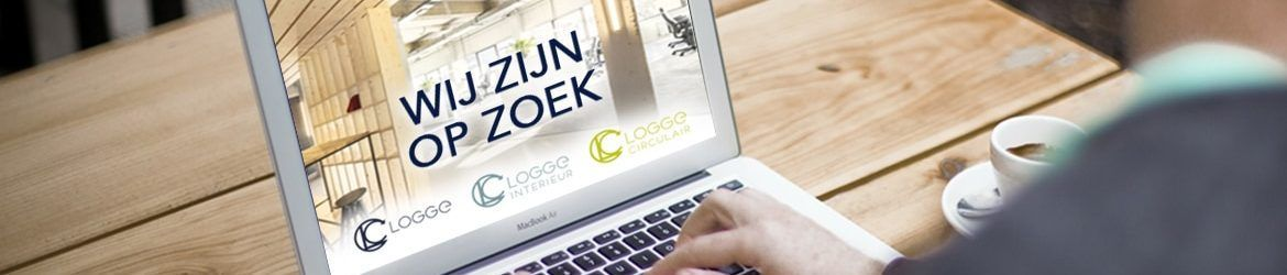 Logge Vacature