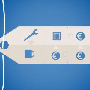 TruePrice - True Cost Accounting duurzaam ondernemen