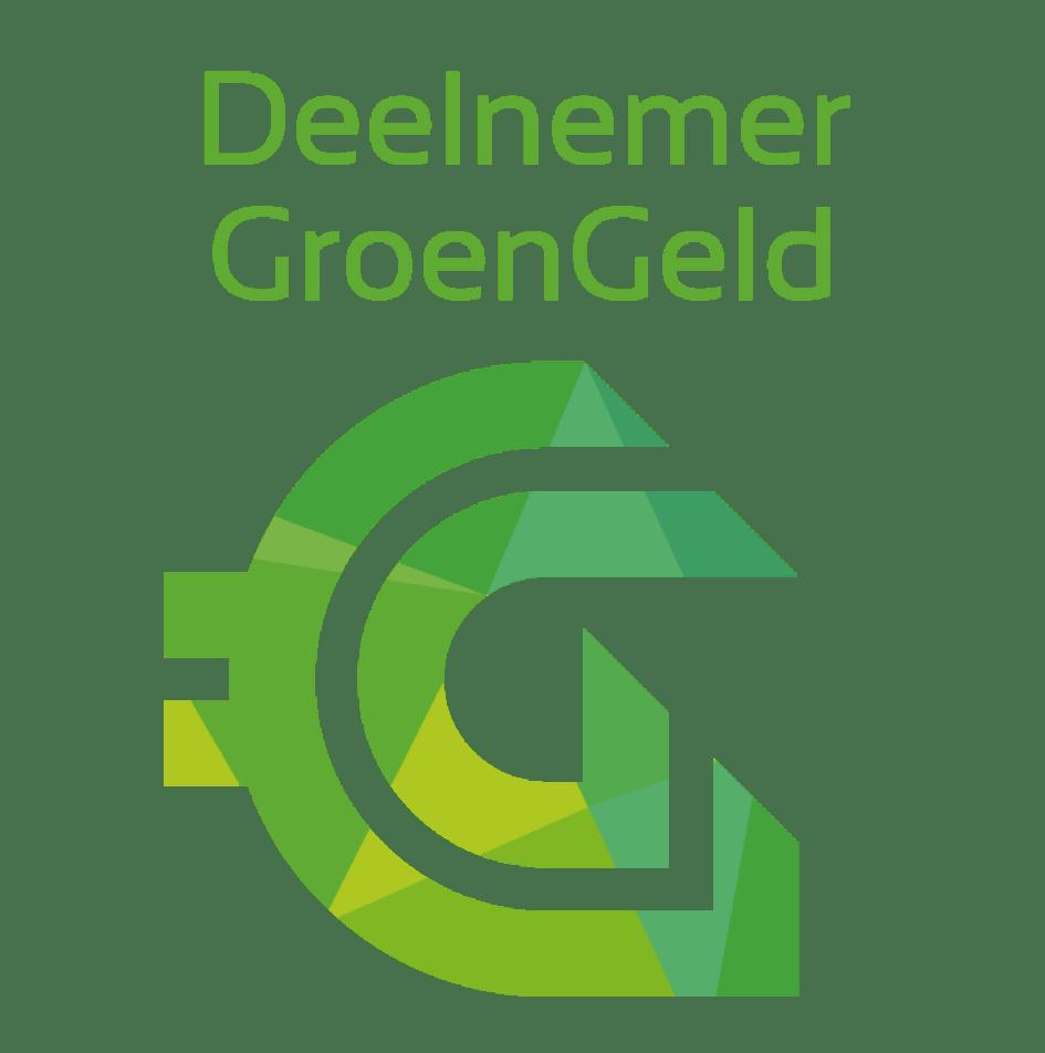 Deelnemer GroenGeld