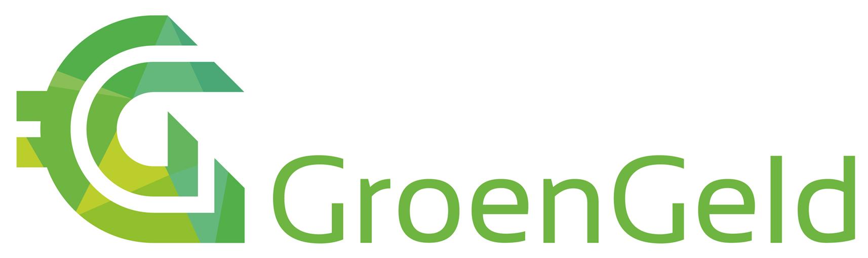 Logo GroenGeld